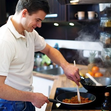 Career Guidance - Boss Coming for Dinner? 5 (Easy!) Recipes That Impress