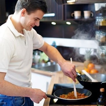 Career Guidance - Boss Coming for Dinner? 5 (Easy!) Recipes That Impress