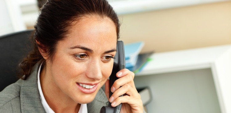 """Career Guidance - Taking Notes Isn't """"Women's Work:"""" What to Do When You're the Default Admin"""