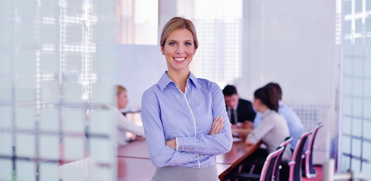 Career Guidance - 19 Ideas That Will Change the Way You Lead