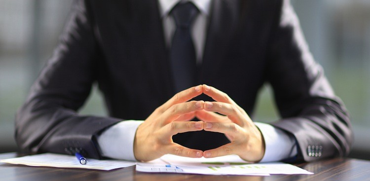 Career Guidance - 5 Signs You Should Run From an Interview and Never Look Back