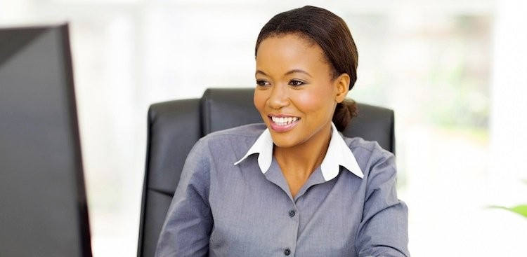 Career Guidance - 25 Things You Should Never Have to Type Again