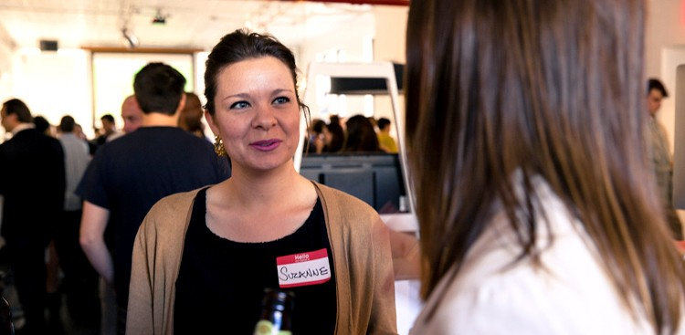Career Guidance - 19 Tips That Will Make You a Networking Master