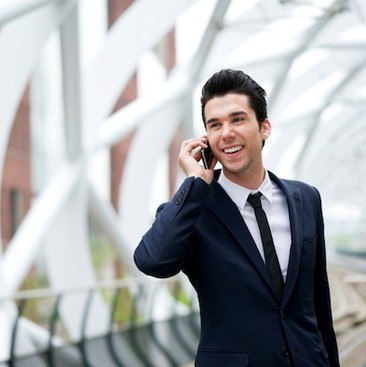 Career Guidance - How Not to Annoy Your Contacts When You're Asking for Help