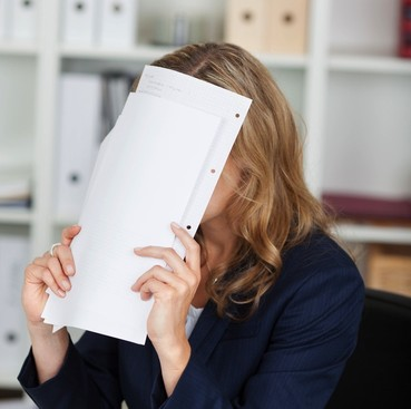 Career Guidance - Co-workers Killing You? How to Stop Being Annoyed—and Start Taking Action