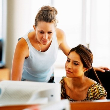 Career Guidance - 15 Ways to Impress Your Boss on Day 1