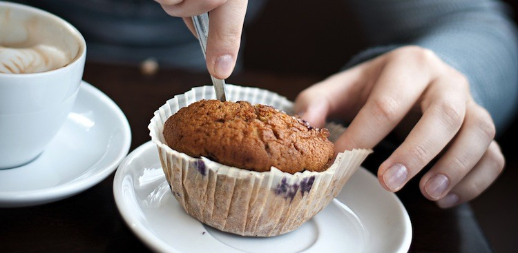 Career Guidance - How to Have Your Cake and Eat it, Too: A New Way to Think About Guilty Pleasures