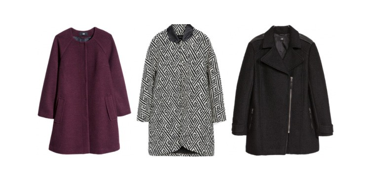 Career Guidance - 15 Fall-to-Winter Coats for a Stylish Commute