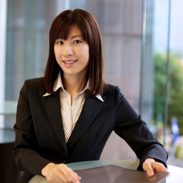 Career Guidance - 5 Japanese Work Customs to Try—Anywhere in the World