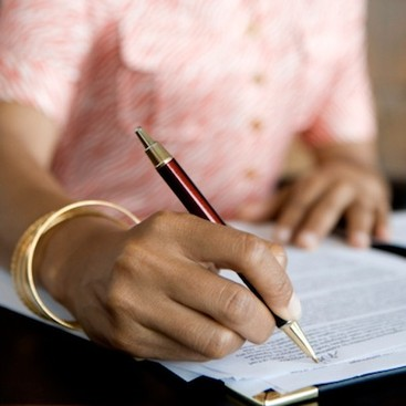 Career Guidance - Want a Better Cover Letter? Avoid These Extremes