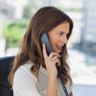 Career Guidance - The Best Career Advice I've Ever Received