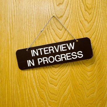 Career Guidance - My Biggest Interview Mistakes Ever (and How to Avoid Them)