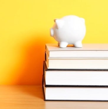 Career Guidance - Student Loan Grace Period Ending? 5 Steps to Take Now