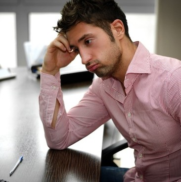 Career Guidance - How to Survive the Worst Parts of Work