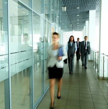 Career Guidance - Ready to Leave the Corporate World? 4 Mistakes Not to Make