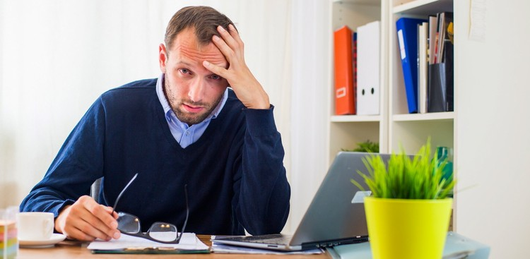 Career Guidance - Are You in a Dysfunctional Relationship With Your Boss?