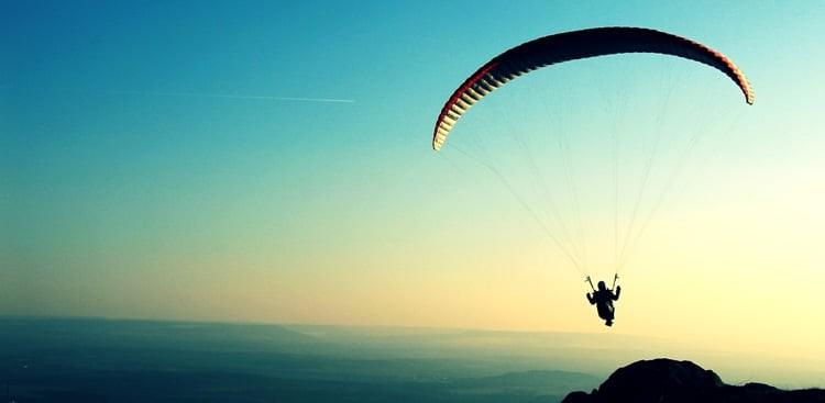 Career Guidance - 37 Tips for a Better Work-Life Balance