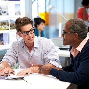 """Career Guidance - """"You're So Young!"""" How to Handle Age-Related Comments at Work"""