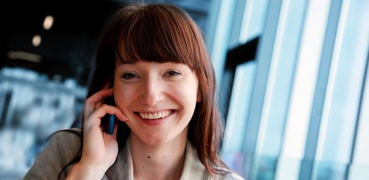 Career Guidance - 3 Ways to Land Your Dream PR Job