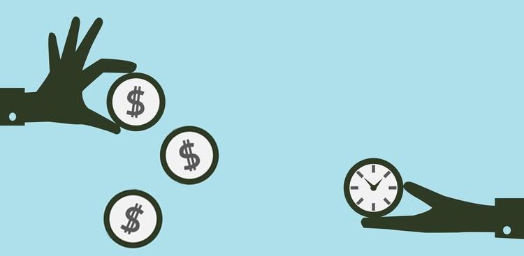 Career Guidance - Low on Cash? 3 Last-Minute Nonprofit Fundraising Ideas