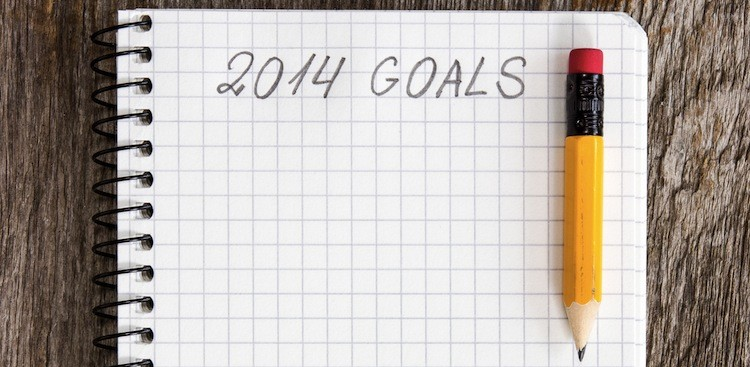 Career Guidance - Big Goal for 2014? What Works (and What Really Doesn't)