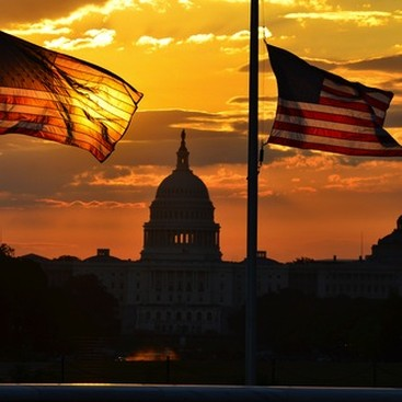 Career Guidance - 10 Reasons to Love Working in DC