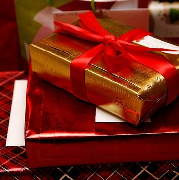 Career Guidance - 'Tis the Season to be Shoppy: Get Ready for Gift-Giving