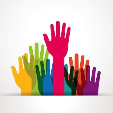 Career Guidance - How to Have an Impact on Human Rights (No Matter What You Do)