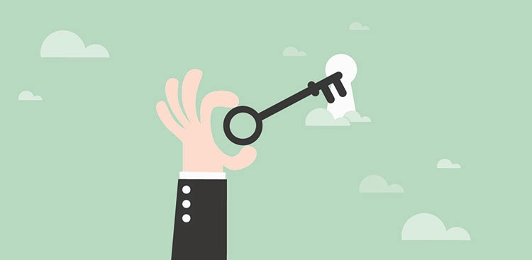 Career Guidance - How to Unlock the Hidden Secrets of Your Office