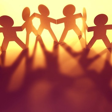 Career Guidance - 3 Simple Steps That Will Drastically Improve Your Teamwork