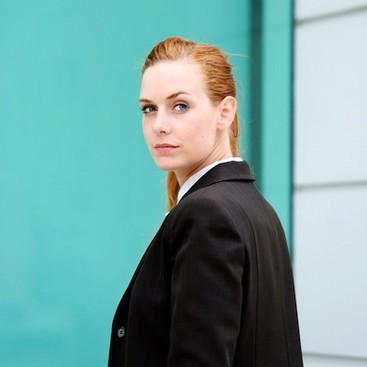 Career Guidance - Got an Alpha Boss? The Secrets to a Healthy Relationship