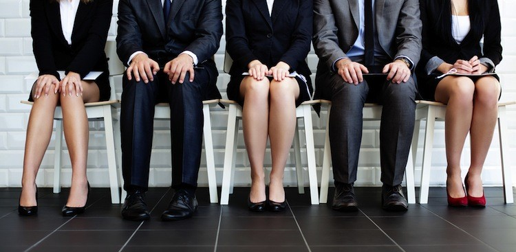 Career Guidance - 3 Little Details Interviewers Always Notice
