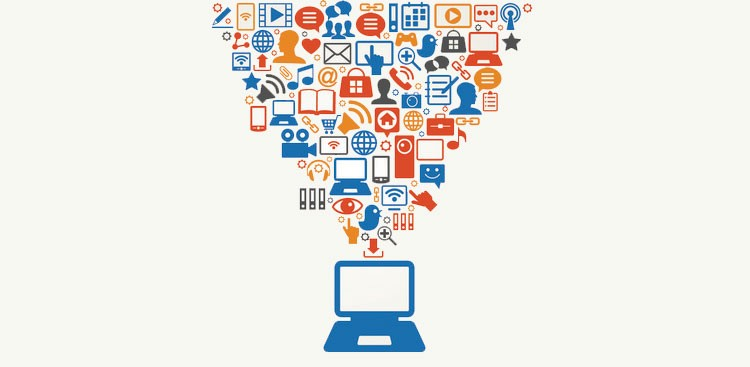 Career Guidance - Want to Work in Social Media? Develop These 3 Not-So-Obvious Skills