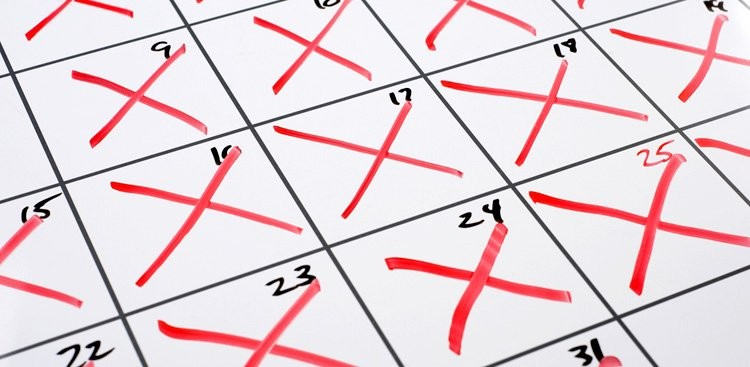 Career Guidance - Toss Your Resolutions Out the Window (and Try This Instead)