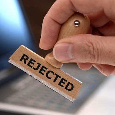 Career Guidance - Best of 2013: 5 Ways Your Cover Letter Lost You the Job