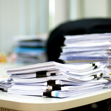 Career Guidance - Best of 2013: Is a Two-Page Resume Ever OK?