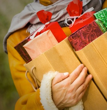 Career Guidance - 8 Crucial Money Lessons We Can Learn From the Holidays