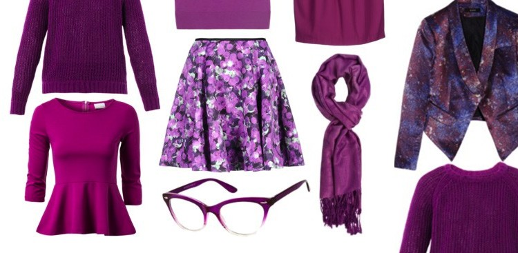 Career Guidance - The Hot New Color You'll Love to Wear to Work