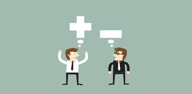 Career Guidance - How to Deal With the 5 Most Negative Types of Co-workers