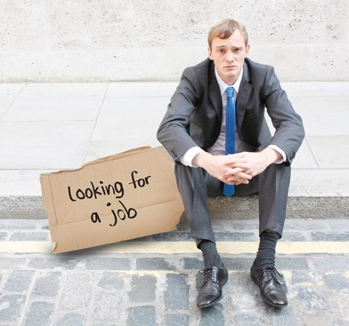Career Guidance - 3 Mistakes That Keep You From Landing a Job