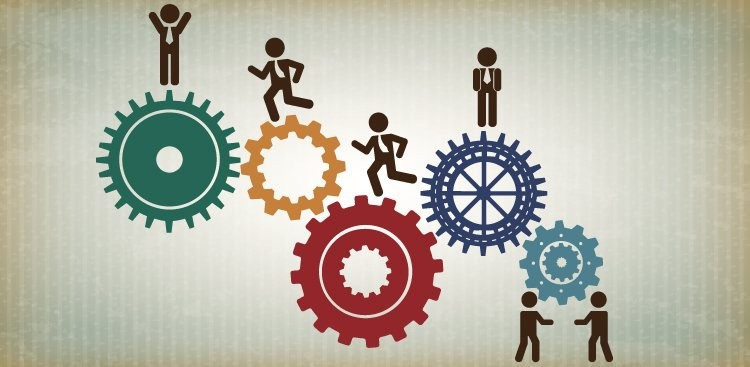 Career Guidance - 5 Skills You Need to Be a Leader at Work