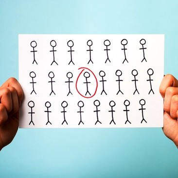 Career Guidance - The 13 Worst Hiring Mistakes to Avoid