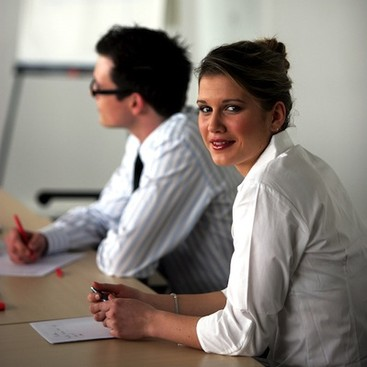 Career Guidance - How to Coach Your Really Good Employees