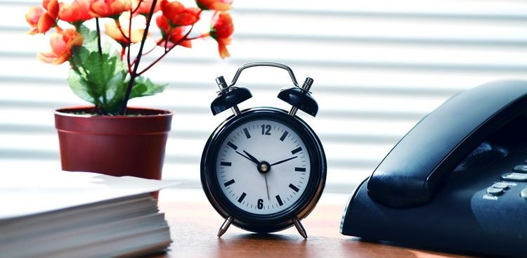 Career Guidance - How to Make Time for Your Side Hustle (Even When You're Busy)