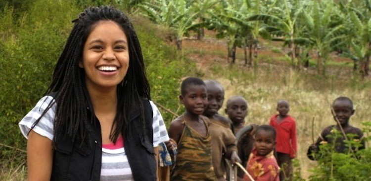 Career Guidance - 3 Ways to Get Involved in Global Health—No Matter What You Do