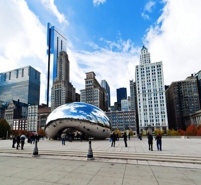 Career Guidance - The Best New Way to Land Your Dream Job in Chicago
