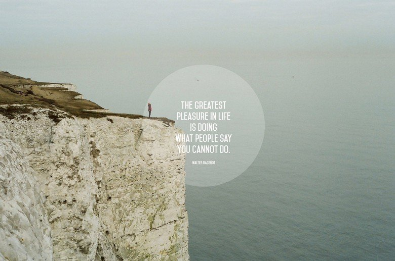 9 Powerful Desktop Wallpapers That Ll Inspire You Every Day The Muse