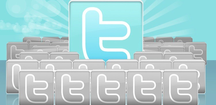 Career Guidance - Twitter Chats Decoded