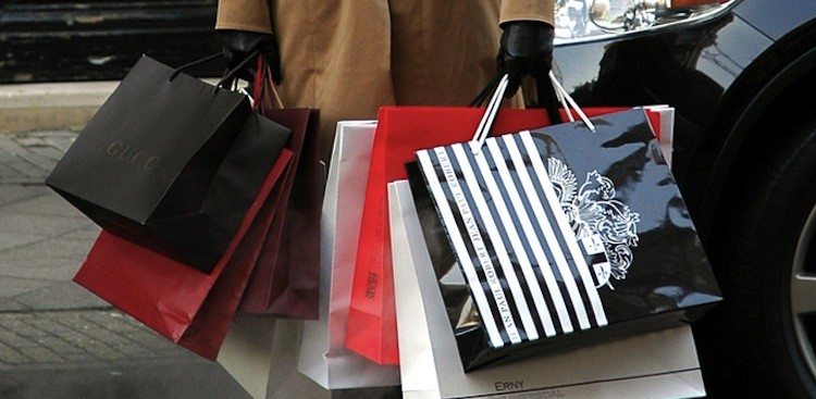 Career Guidance - Outsource Your Chores—And Still Save Money