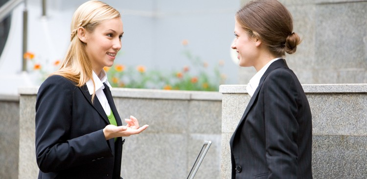 Career Guidance - How to Handle the Co-worker Who Just Doesn't Get It
